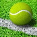 网球王牌iphone版
