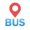 乌鲁木齐掌上公交app