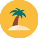 必美图-v1.0.1