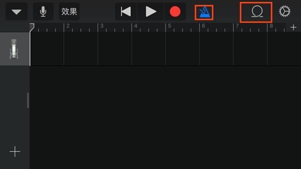 iphone铃声怎么设置成自己的音乐 iphone怎样设置自定义铃声