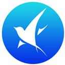 SyncBird Pro for Mac 2.2.1 破解版下载 – 优秀的iOS数据传输工具