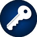 mSecure for Mac 3.5.5 中文破解版下载 – 优秀的密码管理工具