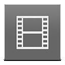 ffWorks Mac版 V1.4.5
