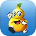 萬步網app