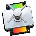 Compressor Mac版