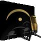 See Music Pro Mac版最新版_See Music Pro Mac版官网下载