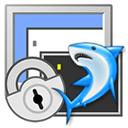 SecureCRT for Mac 8.3.2 破解版下载 – 专业的终端 SSH 工具