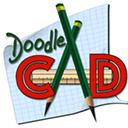 DoodleCAD Mac版