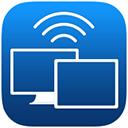 Air Display Mac版