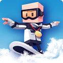 指尖冬运会-v1.0.3