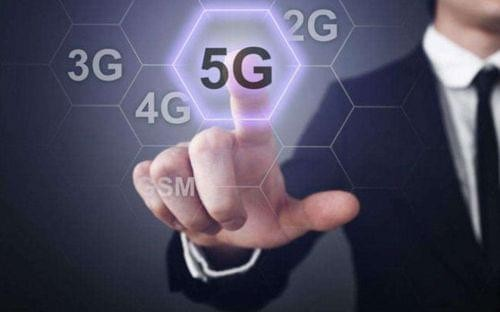 5G试点城市有哪些 5G试点城市批复名单