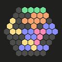 六边形消除Mac版