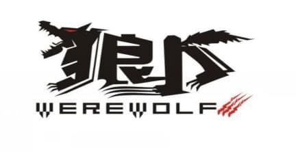 狼人杀卡牌怎么玩