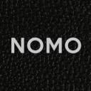 NOMO iOS