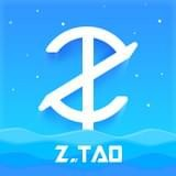 黄子韬Z TAO