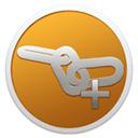 Integrity Pro Mac版