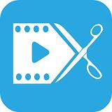 视频剪辑助手手机版 安卓版v1.5