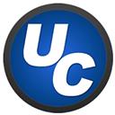 UltraCompareX for Mac 17.0.0.5 破解版下载 – 优秀的文件代码对比工具