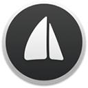 Mail Pilot 3 Mac版