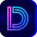 爱动小视频app 亚博娱乐老虎v1.2.0