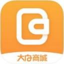 大白商城app
