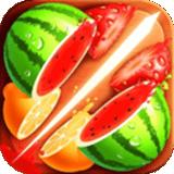 切水果之旅