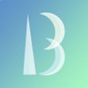 半月空间app