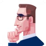 前瞻经济学人 安卓版v1.5.0