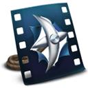 Grappler(超棒音视频下载工具)Mac V1.0.9 官方版