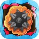 Minesweeper 2018 Mac版