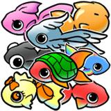 金鱼收藏 安卓版v2.3.5