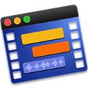 iShowU Studio Mac版 V2.1.7