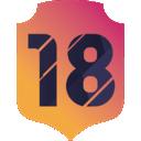 明星足球队 安卓版v1.5