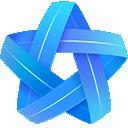 Infinity Dashboard Mac版