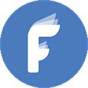 FlawlessApp Mac版
