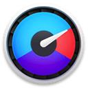 iStat Pro mac
