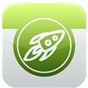 NoSQLBooster Mac版