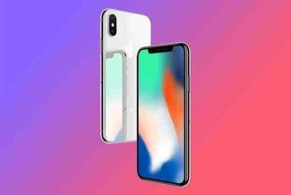 vivo NEX和iPhoneX哪个好 vivo NEX和iPhoneX对比区别介绍