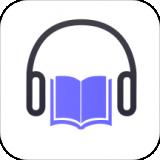 全民听书-v1.12