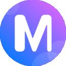 魔力相册app