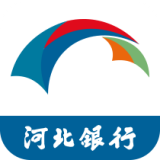 彩虹bank app