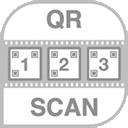 QR Scan Mac版