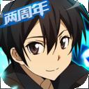 黑衣剑士iOS版
