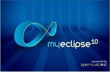 myeclipse项目乱码解决办法