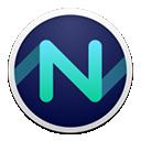 Netler Mac版