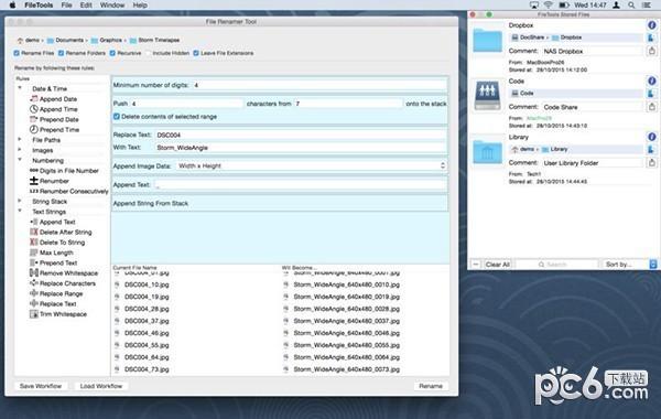 http://www.haofaxing.com/d/file/fxsj/2012-06-13/1d68d5f753cce319cbdce1652f7520c9.jpg_2    filetools mac版的foldercatalogue工具可以创建一个可搜索的