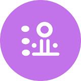 湿声app官网手机版下载 湿声app安卓版下载 v1.4.2