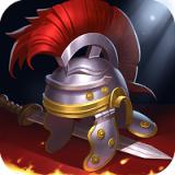 帝国霸权 安卓版v1.0.2