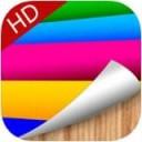 爱壁纸app