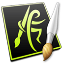 ArtRage for mac